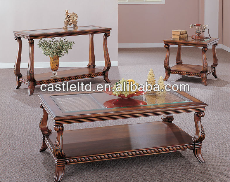 Indian Carved Wood Furniture, Indian Carved Wood Furniture Suppliers and  Manufacturers at Alibaba