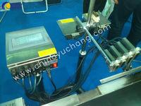 Automatically inkjet printer/economic Industrial inkjet printers/economic coder