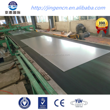 B210P1E+ZN galvanized steel sheet specification