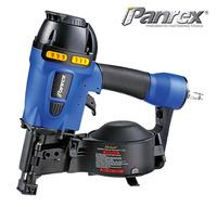 Construction fastening tools air guns PR-945P pro-roofing coil nailer