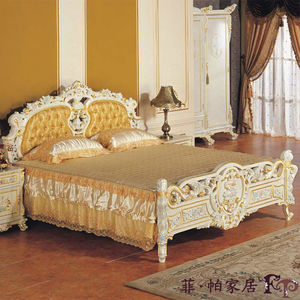 Gothic Beds Gothic Beds Suppliers And Manufacturers At Alibaba Com