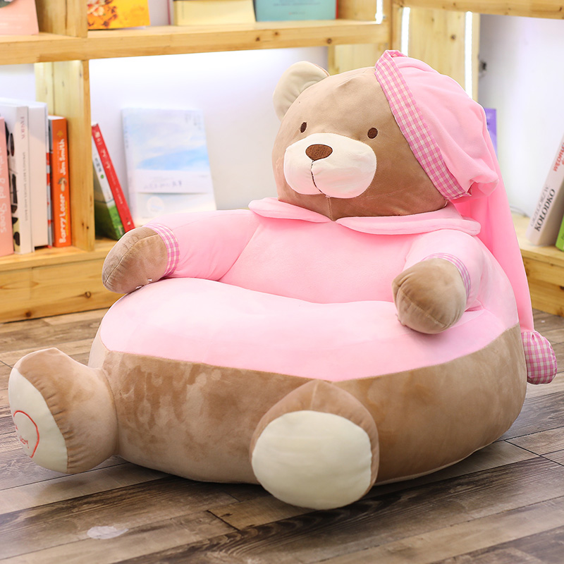 Fantastic Hot Sale China Factory Wholesale Giant Teddy Bear Bed Plush Interior Design Ideas Inesswwsoteloinfo