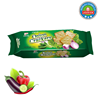 200g Onion Crackers Manufacture In China