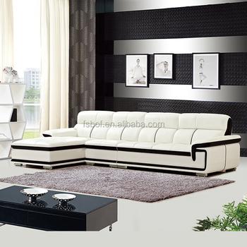 meubles salon canap de luxe violino canap en cuir canap meubles - Canape De Luxe