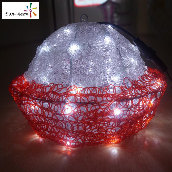 Led Lights For Cakes Decoration, Led Lights For Cakes Decoration ...
