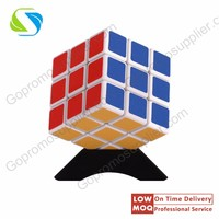 hot sale promotional Magic Square Cube with good quality