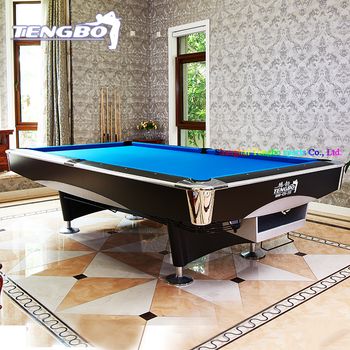 Pleasing 8Ft 9Ft Pool Table Dimensions Import Material Billiard Table Buy Pool Table Dimensions United Billiards Pool Table Billiard Table Product On Download Free Architecture Designs Scobabritishbridgeorg