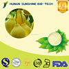 Best quality of Grapefruit P.E. HPLC 98% Naringin