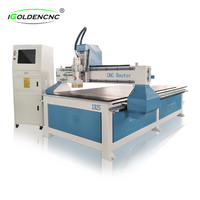 hand router machine, cnc sign cutter, cheap 3d wood carving cnc router