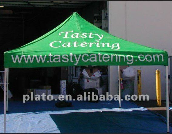 Alluring hot sale big army green big event tent for sale