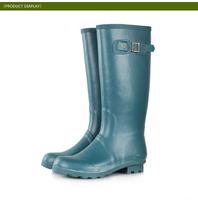 2015 Ladies Horse Sex Rubber Rain Boots - Buy Cheap Women Rubber ...