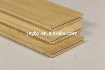Cheap sandalwood solid wood hardwood flooring for sale for Cheap hardwood flooring for sale