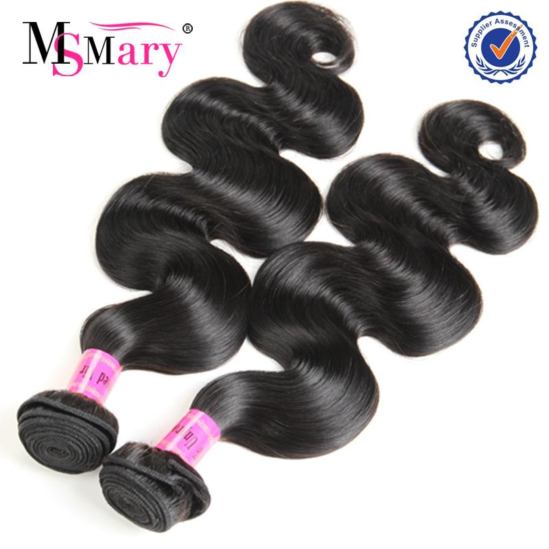Meilleures extensions cheveux naturels