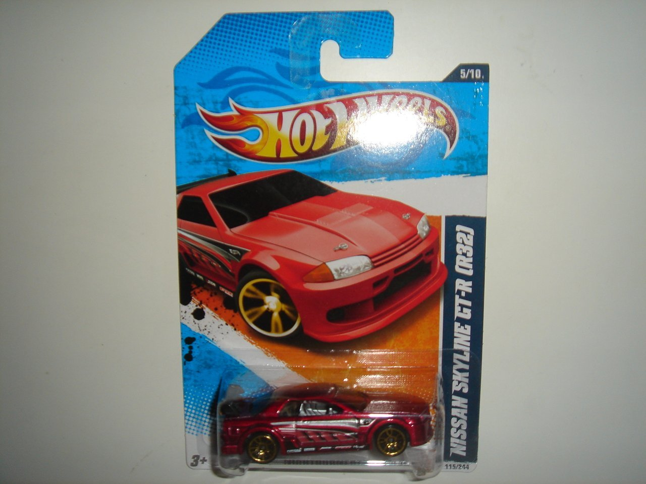 Cheap R32 Gt R Find Deals On Line At Alibabacom Initial D Skyline Rr32 No 141 Dream Tomica No141 653 Null Get Quotations 2011 Hot Wheels Nissan Red 115 244