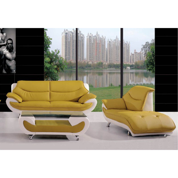 Best selling leather sofa bench 3 seat sofa 1 2 3 sofa set, View 1 2 3 sofa  set, OEM Product Details from Haining Frank Furniture Co., Ltd. on ...