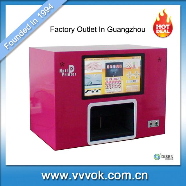 Buy Cheap China nail printer nails machine Products, Find China nail ...