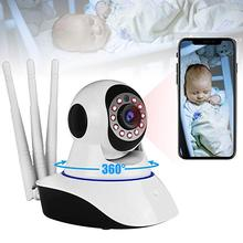 Vendita calda 1080P Wifi IP H.264 A Due Vie Audio PTZ 2MP Intelligente Senza Fili <span class=keywords><strong>Del</strong></span> <span class=keywords><strong>Bambino</strong></span> Monitor <span class=keywords><strong>video</strong></span> Macchina Fotografica