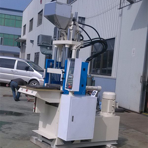 Used Injection Molding Machine Kawaguchi with low price