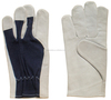 Grain Sheep skin Leather Hand Gloves Driving