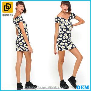 640b61f9b61c Sweetheart Tight Dress
