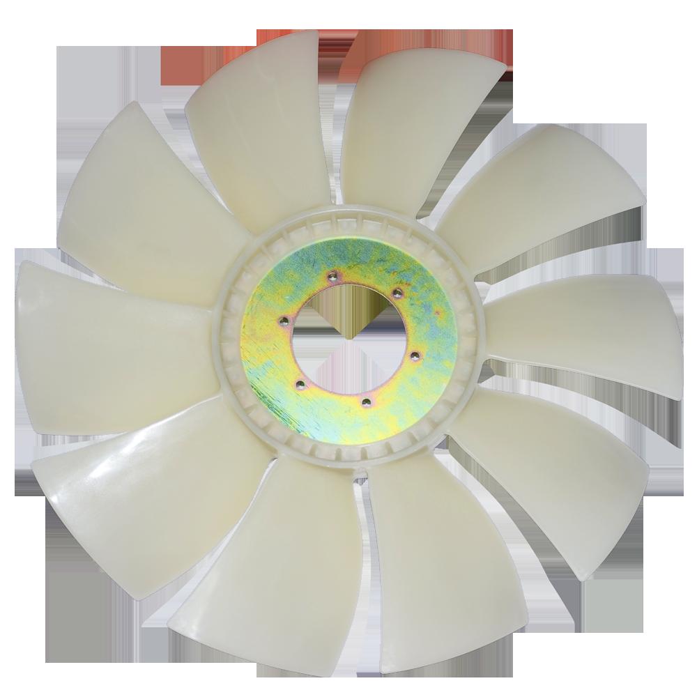 Venta al por mayor aspa del ventilador de pl stico para el - Aspas para ventiladores ...