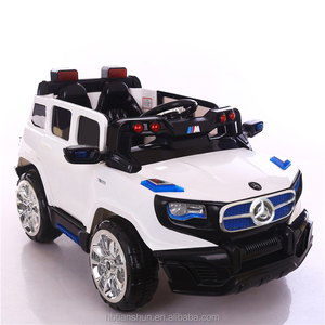 cheap kids electric cars children car toys made in china