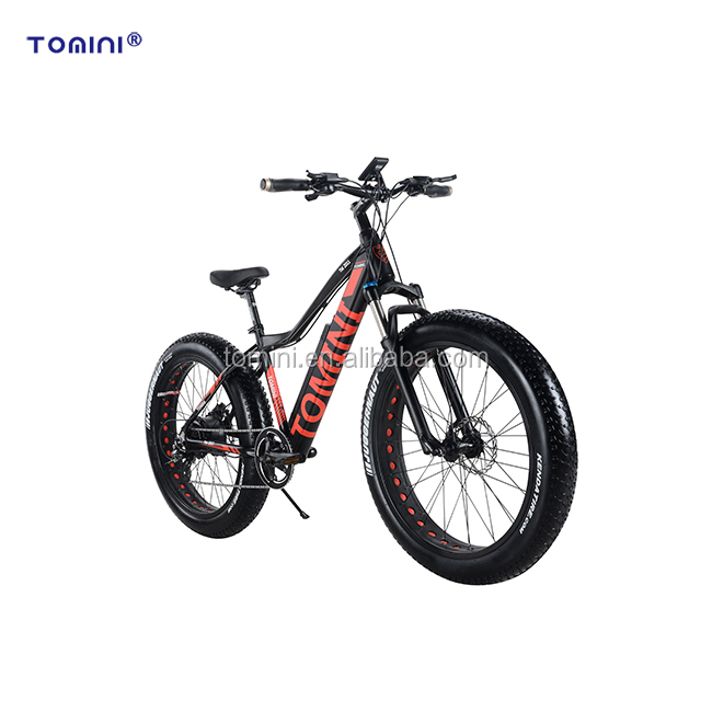 Factory supply used mountain bike in japan pedals bicycle