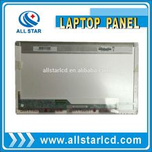 14.0 normal 40pin Lvds LED Laptop Layar LCD Notebook Panel N140BGE-L23 N140BGE-L22