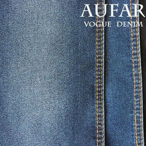 3331B71 Cotton Spandex denim jeans fabric