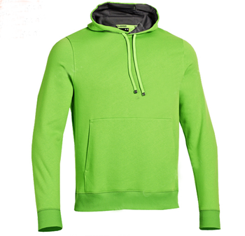 Cheap Mens Plain Green Color Hoodies With Pocket - Buy Cheap Plain ... 78cc250db827