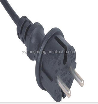 Euro Ip44 3pin Plug Euro Plug Buy Euro Plugeuro Plug Male To