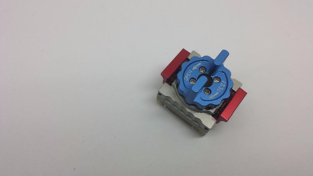 LPDDR168() (4)