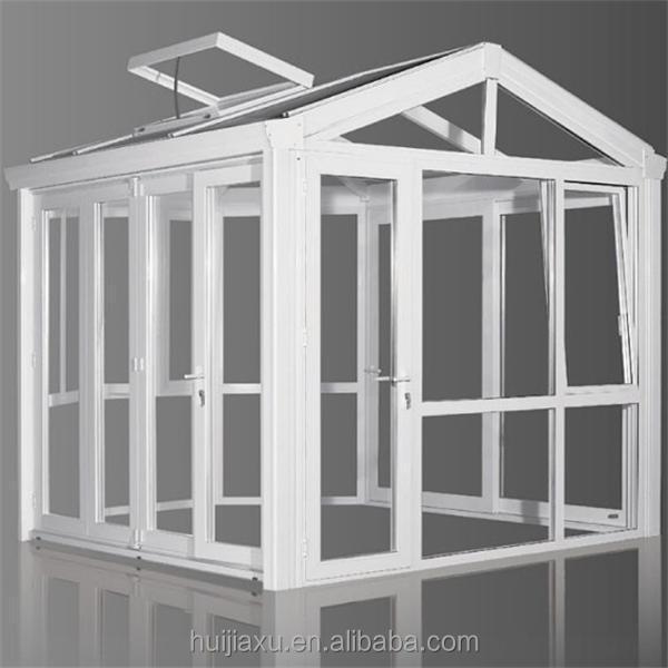 Lowe S Sunrooms: Aluminum Lowes Glass Sunroom Panels Use For Sale Modern