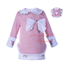 dresses for girls of 10 years old spanish toddler clothes