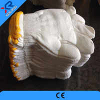 Factory direct sale glove the lowest price glove protect working gloves