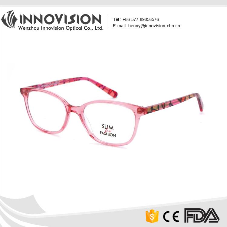 populer italy desain asetat bingkai kacamata -Kacamata frame-ID ... 5e9bd31121