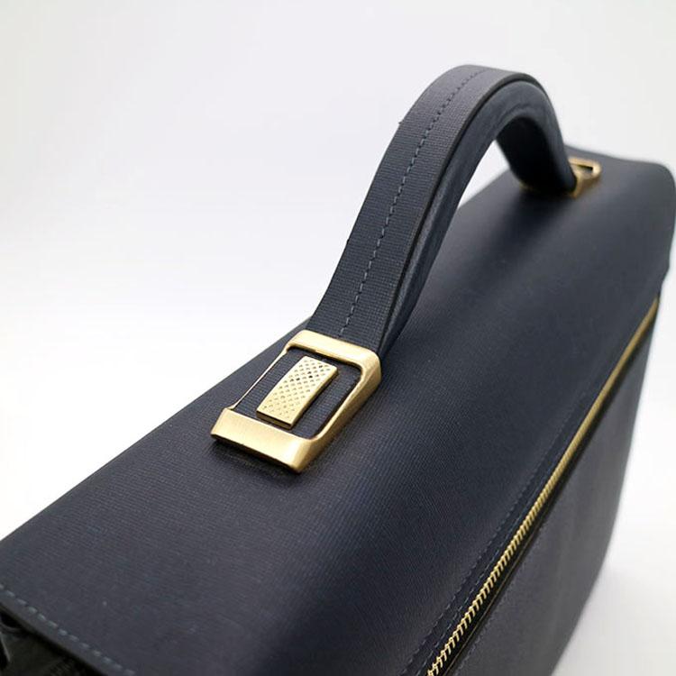 1a70e7b0fc China Executive Office Bag