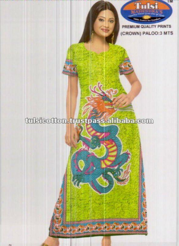 198817c924 Lastest design night gown