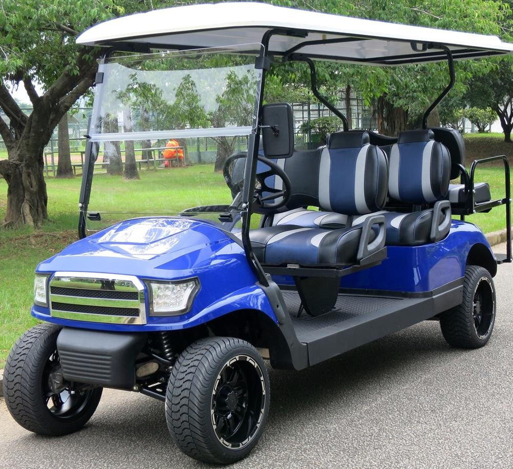 Street Legal Electric Carts >> 6 Person Ce Certified Street Legal Electric Vehicle Utility Buy Street Legal Electric Vehicle Road Legal Electric Vehicles Cheap Utility Vehicle