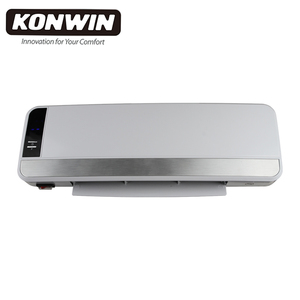 KONWIN wall mounted PTC heater KPT-5207L