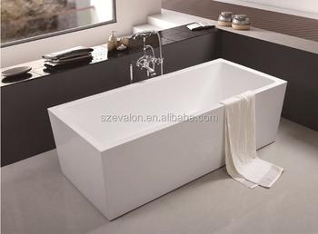 Vasche Da Bagno Economiche Prezzi : Vasca da bagno prezzo malaysia cm cerchio piccolo freestanding