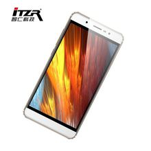 To win warm praise from customers smartphone mobile phone the Chinese manufacturers ITZR