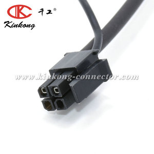 Wire Harness With Connectors For Kawasaki, Wire Harness With ... on