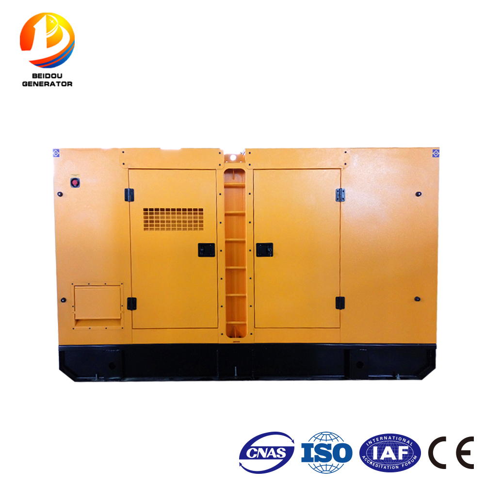 Air Max Diesel Generator, Air Max Diesel Generator Suppliers and  Manufacturers at Alibaba.com
