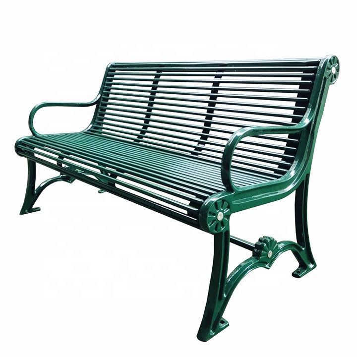 Brilliant Metal Outdoor Patio Benches Seats Frame Cast Iron Garden Bench In India Buy Cast Iron Garden Bench In India Outdoor Bench Frame Patio Benches Seats Squirreltailoven Fun Painted Chair Ideas Images Squirreltailovenorg