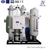 WG-SMT air separation equipment