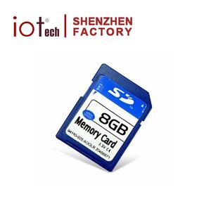 Sd Card Bluetooth Adapter, Sd Card Bluetooth Adapter