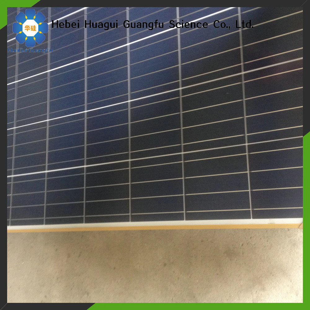 Pannello Solare Da 200 Watt : Sunpower rinnovabili watt pannello solare per l egitto