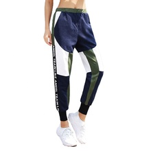 GYM running loose casual <strong>trousers</strong> cheap hip pop dance sport <strong>pants</strong> wholesale fitness <strong>women</strong> sweat <strong>pants</strong>