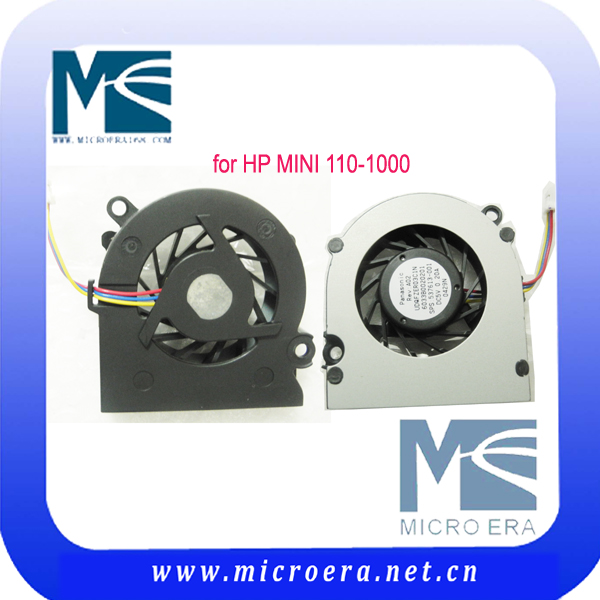 laptop cooling fan for HP MINI 110-1000